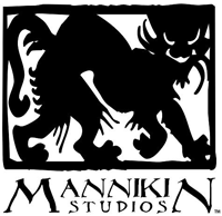 Visit the Mannikin Studios website